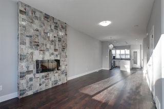 Photo 4: 9746 72 Avenue NW in Edmonton: Zone 17 House Half Duplex for sale : MLS®# E4196427