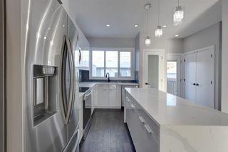Photo 7: 9746 72 Avenue NW in Edmonton: Zone 17 House Half Duplex for sale : MLS®# E4196427