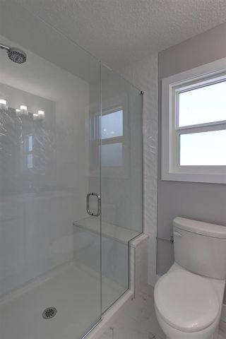 Photo 16: 9746 72 Avenue NW in Edmonton: Zone 17 House Half Duplex for sale : MLS®# E4196427