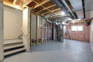 Photo 27: 9746 72 Avenue NW in Edmonton: Zone 17 House Half Duplex for sale : MLS®# E4196427