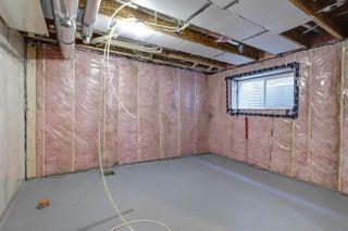 Photo 28: 9746 72 Avenue NW in Edmonton: Zone 17 House Half Duplex for sale : MLS®# E4196427