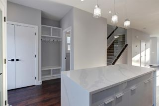 Photo 9: 9746 72 Avenue NW in Edmonton: Zone 17 House Half Duplex for sale : MLS®# E4196427