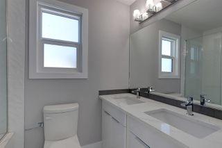 Photo 15: 9746 72 Avenue NW in Edmonton: Zone 17 House Half Duplex for sale : MLS®# E4196427