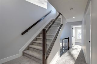 Photo 10: 9746 72 Avenue NW in Edmonton: Zone 17 House Half Duplex for sale : MLS®# E4196427