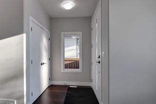 Photo 25: 9746 72 Avenue NW in Edmonton: Zone 17 House Half Duplex for sale : MLS®# E4196427