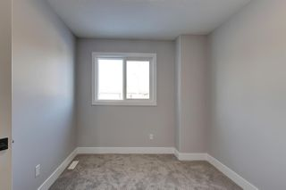 Photo 22: 9746 72 Avenue NW in Edmonton: Zone 17 House Half Duplex for sale : MLS®# E4196427