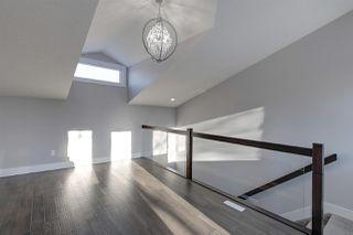 Photo 12: 9746 72 Avenue NW in Edmonton: Zone 17 House Half Duplex for sale : MLS®# E4196427