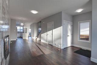 Photo 5: 9746 72 Avenue NW in Edmonton: Zone 17 House Half Duplex for sale : MLS®# E4196427