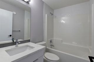 Photo 21: 9746 72 Avenue NW in Edmonton: Zone 17 House Half Duplex for sale : MLS®# E4196427
