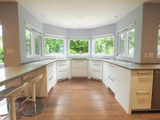 "Photo 7: 40518 N HIGHLANDS Way in Squamish: Garibaldi Highlands House for sale in ""Garibaldi Highlands"" : MLS®# R2462052"
