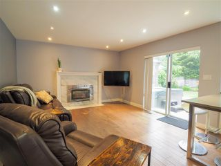 "Photo 9: 40518 N HIGHLANDS Way in Squamish: Garibaldi Highlands House for sale in ""Garibaldi Highlands"" : MLS®# R2462052"