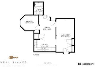 "Photo 32: 40518 N HIGHLANDS Way in Squamish: Garibaldi Highlands House for sale in ""Garibaldi Highlands"" : MLS®# R2462052"