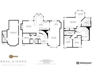 "Photo 31: 40518 N HIGHLANDS Way in Squamish: Garibaldi Highlands House for sale in ""Garibaldi Highlands"" : MLS®# R2462052"