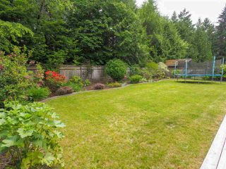 "Photo 30: 40518 N HIGHLANDS Way in Squamish: Garibaldi Highlands House for sale in ""Garibaldi Highlands"" : MLS®# R2462052"