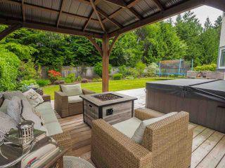 "Photo 27: 40518 N HIGHLANDS Way in Squamish: Garibaldi Highlands House for sale in ""Garibaldi Highlands"" : MLS®# R2462052"