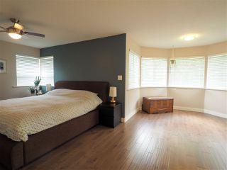 "Photo 11: 40518 N HIGHLANDS Way in Squamish: Garibaldi Highlands House for sale in ""Garibaldi Highlands"" : MLS®# R2462052"