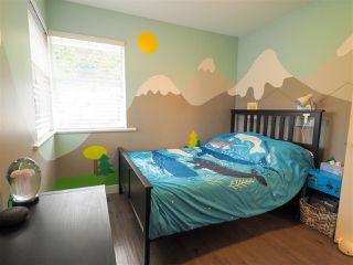 "Photo 15: 40518 N HIGHLANDS Way in Squamish: Garibaldi Highlands House for sale in ""Garibaldi Highlands"" : MLS®# R2462052"