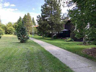 Photo 10: 127 HEARTHSTONE in Edmonton: Zone 14 Townhouse for sale : MLS®# E4200268
