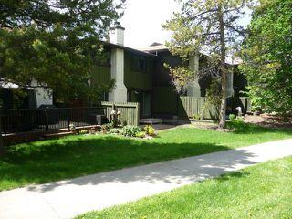 Photo 20: 127 HEARTHSTONE in Edmonton: Zone 14 Townhouse for sale : MLS®# E4200268