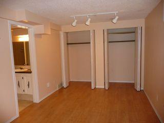 Photo 18: 127 HEARTHSTONE in Edmonton: Zone 14 Townhouse for sale : MLS®# E4200268