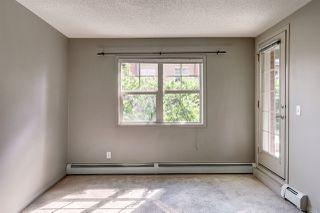Photo 9: 105 11445 ELLERSLIE Road in Edmonton: Zone 55 Condo for sale : MLS®# E4200773