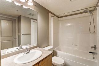 Photo 19: 105 11445 ELLERSLIE Road in Edmonton: Zone 55 Condo for sale : MLS®# E4200773