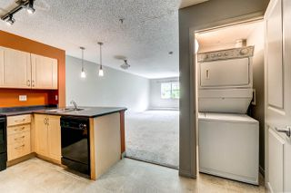Photo 4: 105 11445 ELLERSLIE Road in Edmonton: Zone 55 Condo for sale : MLS®# E4200773