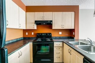 Photo 3: 105 11445 ELLERSLIE Road in Edmonton: Zone 55 Condo for sale : MLS®# E4200773