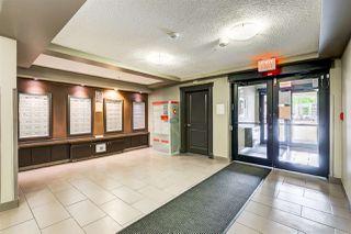 Photo 20: 105 11445 ELLERSLIE Road in Edmonton: Zone 55 Condo for sale : MLS®# E4200773