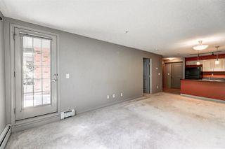Photo 10: 105 11445 ELLERSLIE Road in Edmonton: Zone 55 Condo for sale : MLS®# E4200773