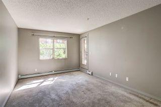 Photo 8: 105 11445 ELLERSLIE Road in Edmonton: Zone 55 Condo for sale : MLS®# E4200773