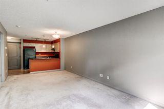 Photo 13: 105 11445 ELLERSLIE Road in Edmonton: Zone 55 Condo for sale : MLS®# E4200773