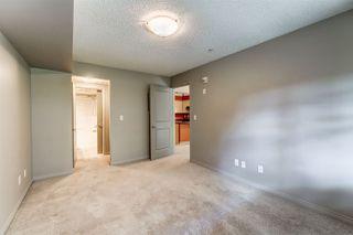 Photo 16: 105 11445 ELLERSLIE Road in Edmonton: Zone 55 Condo for sale : MLS®# E4200773
