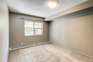 Photo 15: 105 11445 ELLERSLIE Road in Edmonton: Zone 55 Condo for sale : MLS®# E4200773