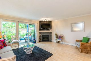 "Photo 12: 20 1828 LILAC Drive in White Rock: King George Corridor Townhouse for sale in ""Lilac Green"" (South Surrey White Rock)  : MLS®# R2464262"