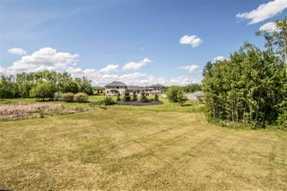 Photo 43: 112 52105 range road 225: Rural Strathcona County House for sale : MLS®# E4201655