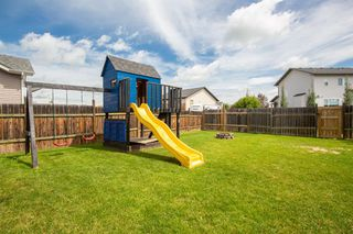 Photo 33: 436 Carriage Lane Cross N: Carstairs Detached for sale : MLS®# A1015591
