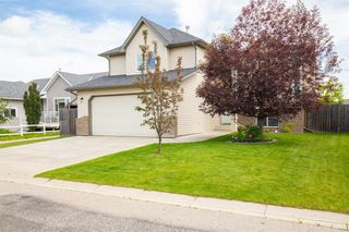 Photo 27: 436 Carriage Lane Cross N: Carstairs Detached for sale : MLS®# A1015591