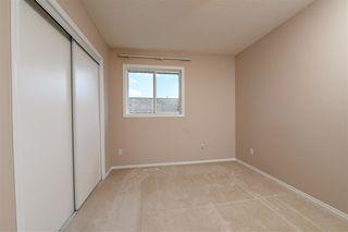 Photo 17: 15 225 BLACKBURN Drive E in Edmonton: Zone 55 Townhouse for sale : MLS®# E4207446