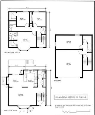 Photo 2: 15 225 BLACKBURN Drive E in Edmonton: Zone 55 Townhouse for sale : MLS®# E4207446