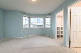 Photo 20: 15 225 BLACKBURN Drive E in Edmonton: Zone 55 Townhouse for sale : MLS®# E4207446