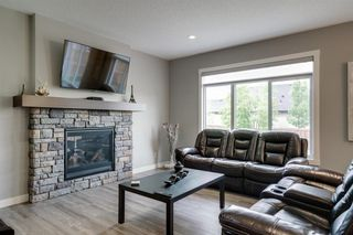 Photo 12: 11 CRANBROOK Lane SE in Calgary: Cranston Detached for sale : MLS®# A1019546