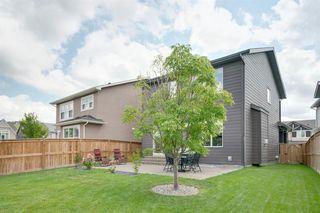 Photo 41: 11 CRANBROOK Lane SE in Calgary: Cranston Detached for sale : MLS®# A1019546