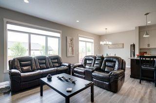Photo 13: 11 CRANBROOK Lane SE in Calgary: Cranston Detached for sale : MLS®# A1019546