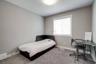 Photo 28: 11 CRANBROOK Lane SE in Calgary: Cranston Detached for sale : MLS®# A1019546