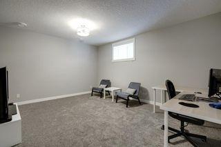 Photo 30: 11 CRANBROOK Lane SE in Calgary: Cranston Detached for sale : MLS®# A1019546