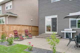 Photo 35: 11 CRANBROOK Lane SE in Calgary: Cranston Detached for sale : MLS®# A1019546