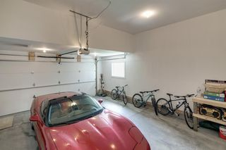Photo 34: 11 CRANBROOK Lane SE in Calgary: Cranston Detached for sale : MLS®# A1019546