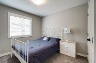 Photo 27: 11 CRANBROOK Lane SE in Calgary: Cranston Detached for sale : MLS®# A1019546