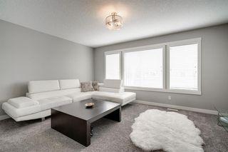 Photo 17: 11 CRANBROOK Lane SE in Calgary: Cranston Detached for sale : MLS®# A1019546